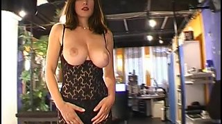 GermanGooGirls Video: Casting Girls 5