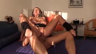 Intimate Amateure Swinger Orgie