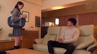 Cawd 166 [english Subtitle] Arguments The Doldrums Boredom