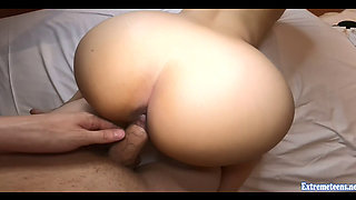 Jav College Girl Abe Fucks Uncensored Shaved Chubby Pussy Fantastic Does Doggy Nice Pink