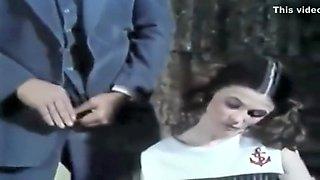 WICKED SCHOOLGIRLS 1980 (HD)