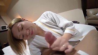 Asian Preggo Amateur Hot Porn Video