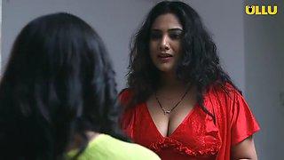 Kavita bhabhi ep 3