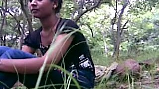 Slender Cute College immature Jungle Sex in Picnic