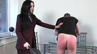 Miss rebekka work appraisal 2