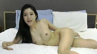 Excellent sex video Big Tits best just for you